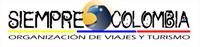 Logo Siempre Colombia