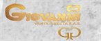 Logo Giovanni