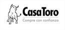Logo Casa Toro