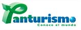Logo Panturismo