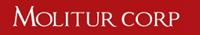 Logo Molitur