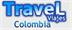 Catálogos y ofertas de Travel Viajes en Bogotá