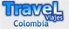 Logo Travel Viajes