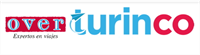 Logo Turinco