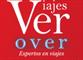 Logo Viajes Ver