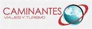 Logo Caminantes