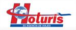 Logo Hoturis Viajes