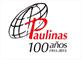Logo Librerías Paulinas
