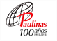 Librerías Paulinas