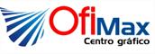 Ofimax