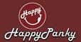Happy Panky