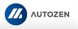 Logo Autozen