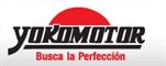 Logo Yoko Motor