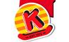Logo Kokoriko