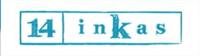 Logo 14 Inkas
