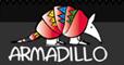Logo Armadillo