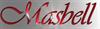 Catálogos de Masbell
