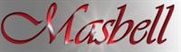 Masbell
