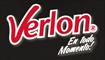 Logo Verlón