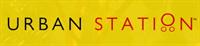 Info y horarios de tienda Urban Station en Calle 81, 9 - 12
