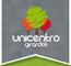 Logo Unicentro Girardot