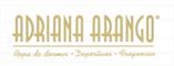 Logo Adriana Arango
