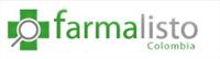 Farmalisto