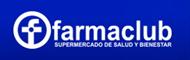 Logo Farmaclub