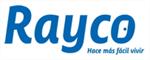Info y horarios de tienda Rayco en Carrera 27  28-23