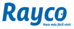 Logo Rayco