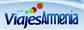 Catálogos de Viajes Armenia