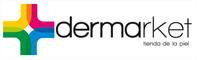 Logo Dermarket