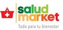 Logo Salud Market