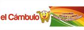 Logo El Cámbulo