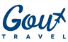 Gou Travel
