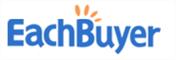 Logo EachBuyer.com