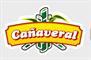 Logo Supertiendas Cañaveral