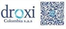 Logo Droxy