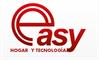 Logo Easy Hogar y Tecnología