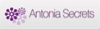 Antonia Secrets