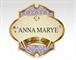 Logo Anna Marye