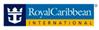 Catálogos de Royal Caribbean