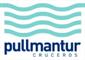 Pullmantur Cruceros