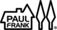 Logo Paul Frank