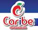 Logo Caribe Supermercados