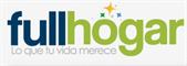 Logo Full Hogar