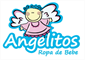 Logo Angelitos