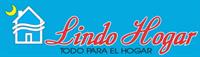 Logo Lindo Hogar
