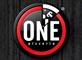 Logo One Pizzeria