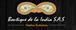 Catálogos y ofertas de Boutique de la India en Bogotá